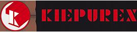 KIEPUREX - Producent rur i profili stalowych ze szwem